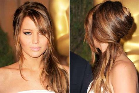 valentine s day hair and make up ideas 2014 freakify