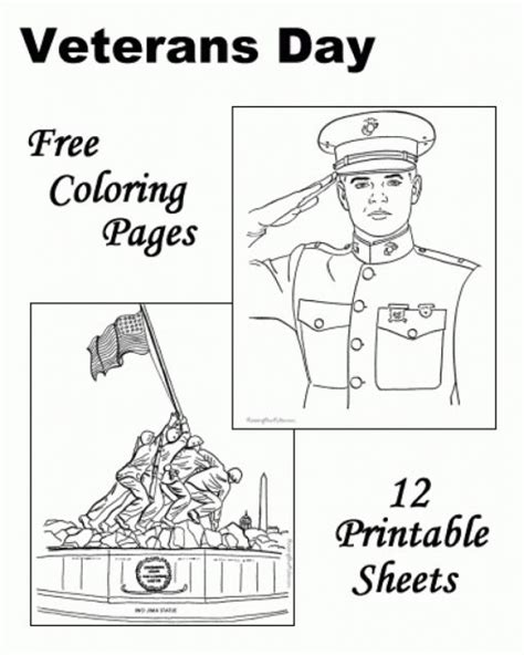 veterans day coloring pages pdf coloring pages remembrance day coloring pages coloring