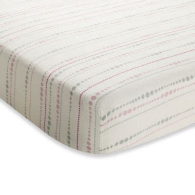 bed bath and beyond bamboo sheets buy bamboo sheet from bed bath beyond