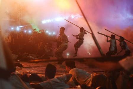film perjuangan para pahlawan 4 film yang mengangkat tema perjuangan pahlawan indonesia