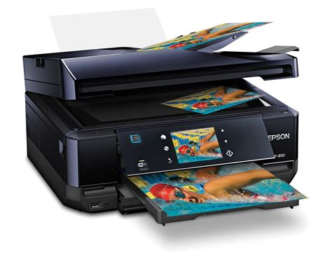 www epson 309020 epson expression photo xp 850 small in one jpg