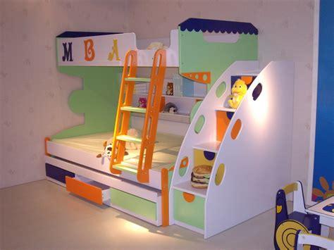 Childrens Bunk Beds Ideas Design Bedroom Designs White Childrens Bunk Beds Ideas Bunk And Loft Beds For Children Bunk Bed