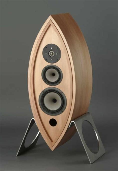 design speakers kea audio high end design loudspeaker and hifi lifier
