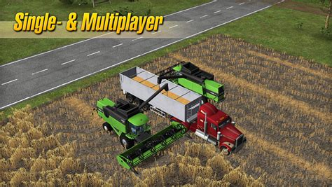 download game dragon farm mod farming simulator 14 v1 3 7 android hile mod apk indir