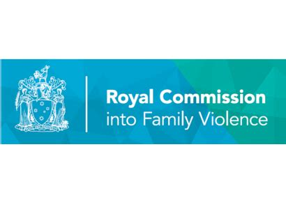 media release elder abuse and diversity at royal