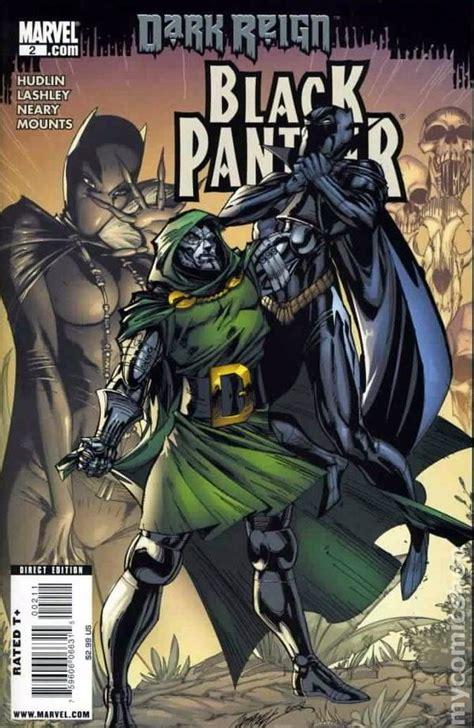 black panther golden book marvel black panther books black panther 2009 marvel 4th series comic books