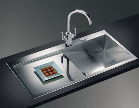 Kitchen Sink Brand Names Stainless Steel Kitchen Sink In 3 Sector Bawana Delhi Exporter And Manufacturer