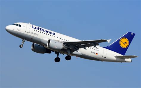 Lufthansa Airways aviation roundup lufthansa airasia bangkok airways and