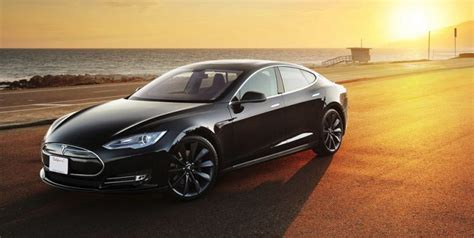 electric cars 2016 models the most expensive electric cars of 2016