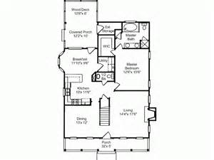 Creole House Plans Creole Cottage House Plans