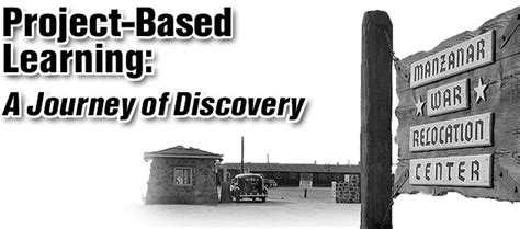 design is a journey of discovery project based learning a journey of discovery