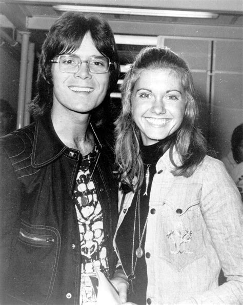 olivia newton john and cliff richard 459 best images about olivia newton john on pinterest