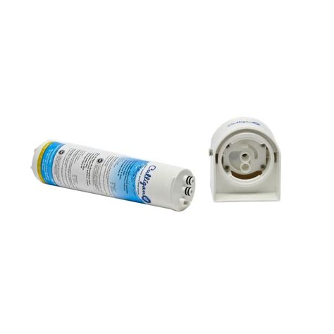 whole house water filter vs sink glacier bay advanced whole house water filter system