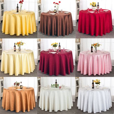 get cheap pink tablecloth aliexpress alibaba