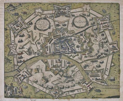 siege montauban particuliers et organismes priv 233 s archives