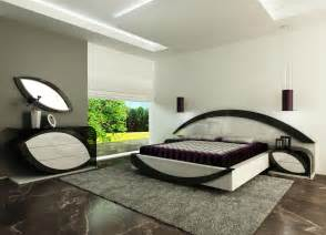 Queen Size Bedroom Set With Tall Bookcase Headboard Bed Headboard » Home Design 2017