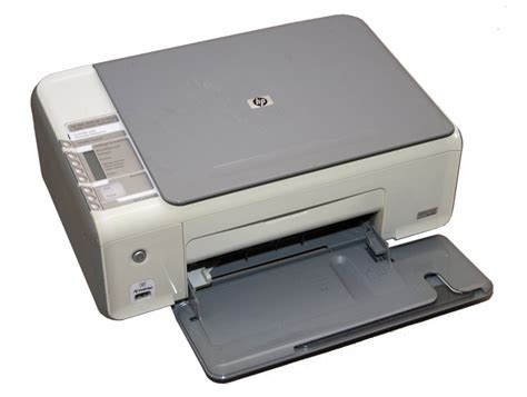 Printer Hp 1510 hp psc 1510 all in one printer drivers for windows 7 8 10