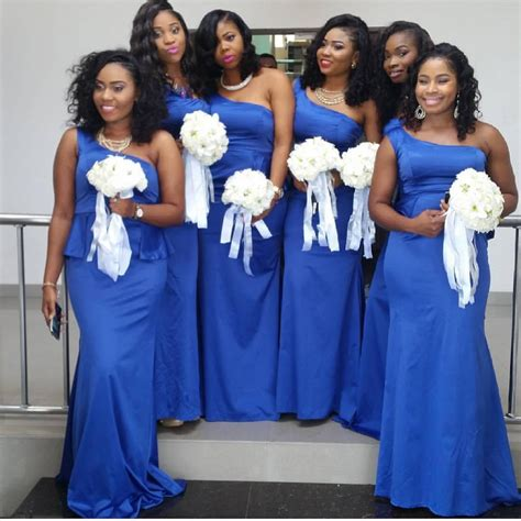 bridal train styles in nigeria select a fashion style you need to see these interesting