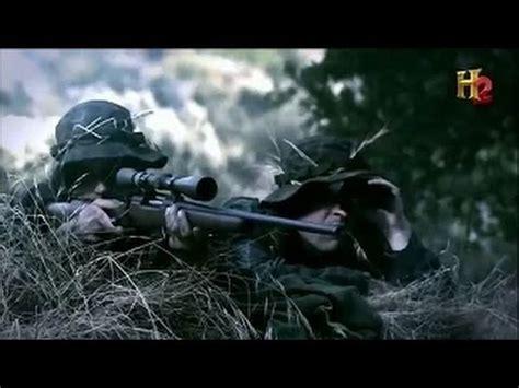 film terbaru sniper full download film action terbaru 2015 stalingrad sniper