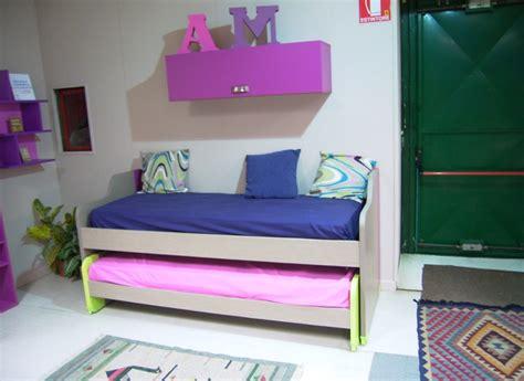 letti doppi per camerette doppio letto scontato camerette a prezzi scontati