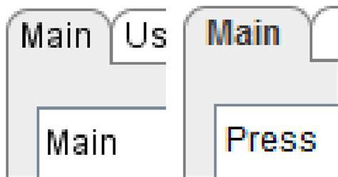 java swing default font swing java change default laf font stack overflow