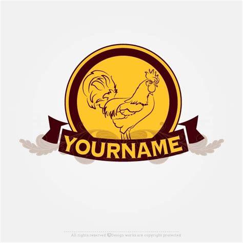 restaurant design maker 37 best wonderful restaurant logo designs collection