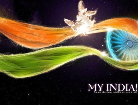 on indian independence day 2013 happy independence day 2013 hd desktop wallpapers