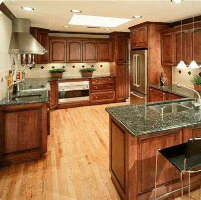 Kitchen Cupboard Jamaica by 5 Best Kitchen Remodeling Contractors Jamaica Ny Costs