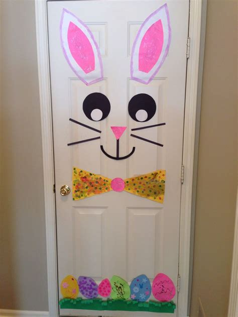 easter door decorations easter door decorations 28 images easter door decor