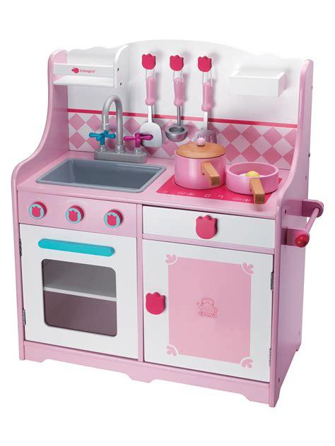 cuisine jouet vertbaudet cuisine nous a fait 224 l