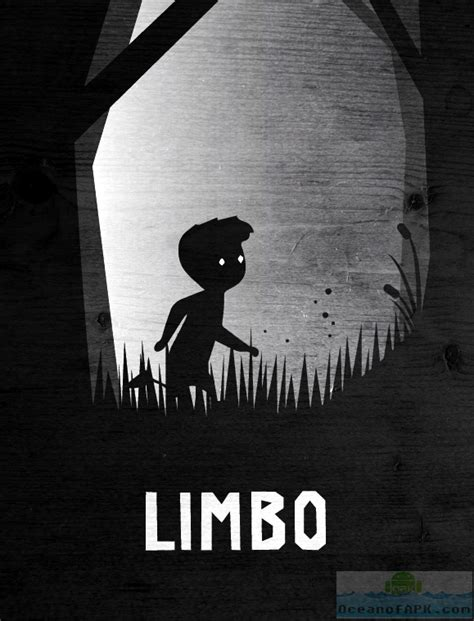 limbo full version free download limbo apk free download