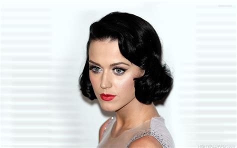katy perry 5181 hd wallpaper katy perry 26 wallpaper