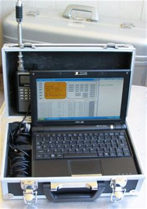 preppers communications vital electronic