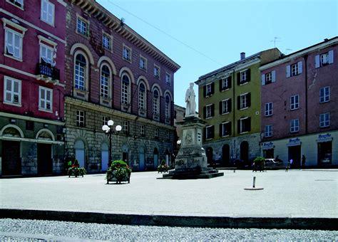 di sassri sassari tutti i monumenti aperti il 3 e 4 maggio 2014
