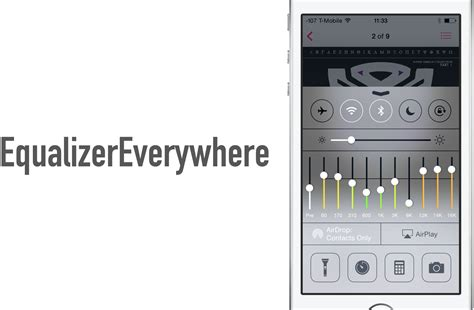 aplikasi membuat musik di ios jailbreak tweak terbaik untuk aplikasi musik pada ios 7