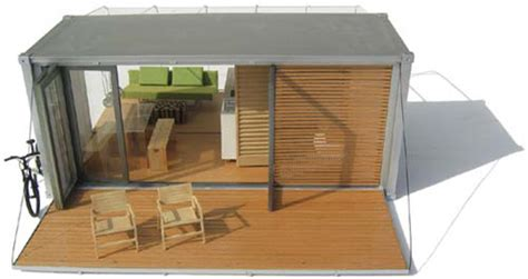 shipping container homes green off the grid shipping off the grid homes the shipping container all terrain
