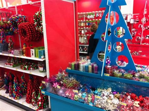 28 best walmart christmas decorations 2012 decorate