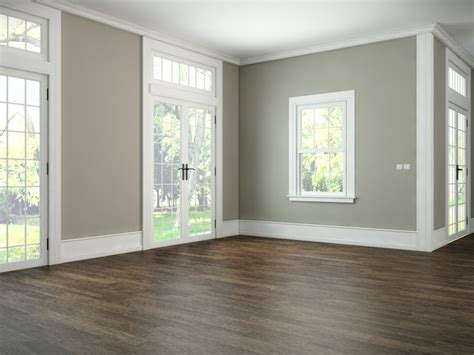 what to do with an empty room in your house empty living room facemasre com