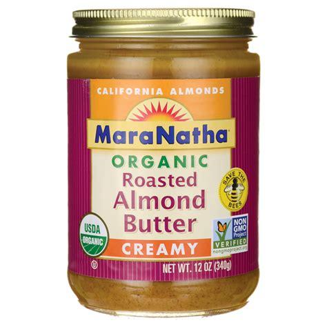 Honey Butter Almond Sliced Roasted 500 Gram maranatha organic roasted almond butter 12 oz 340 grams jar swanson 174