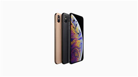 iphone xs xs max specs features price in the philippines jam