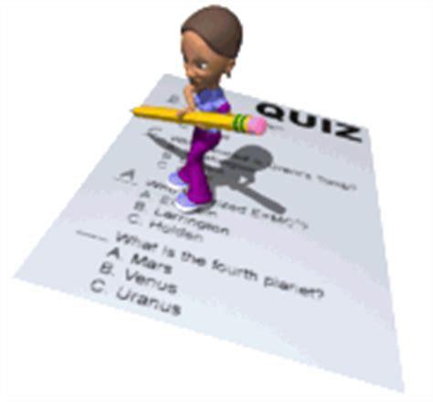 imagenes gif estudiantes imagenes de estudiantes en la escuela