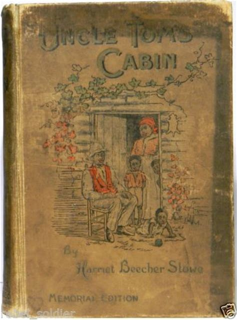 Tom S Cabin Civil War by 1000 Images About Children S Literature With Ss Themes On