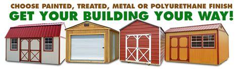h h portable buildings dothan al storage buildings dothan alabama dandk organizer