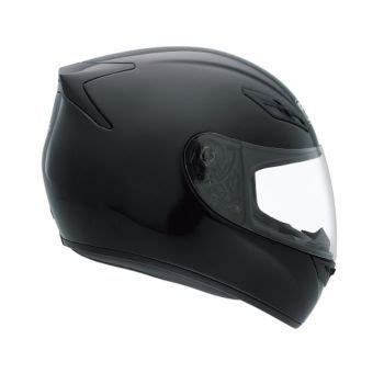 Bicycle Helmet Modification by 1000 Ideas About Helmets On