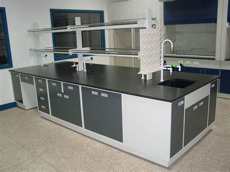 chemistry lab bench chemical laboratory wall bench top buy chemical lab wall