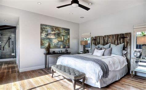 decorar habitacion matrimonio gris colores para dormitorios matrimonio 2018 hoy lowcost