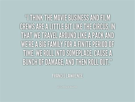 film business quotes film business quotes quotesgram