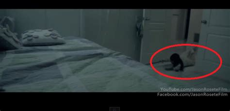 ghost bed real ghost caught on video little girl dragged out of bed paranormal