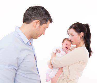 wann lächelt baby bewusst wann ist der richtige moment f 252 r ein milchzwerge