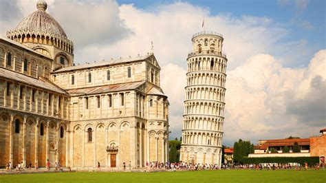 best tour italia italy custom travel planners for independent tours